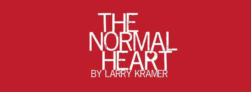 The Normal Heart (2015)