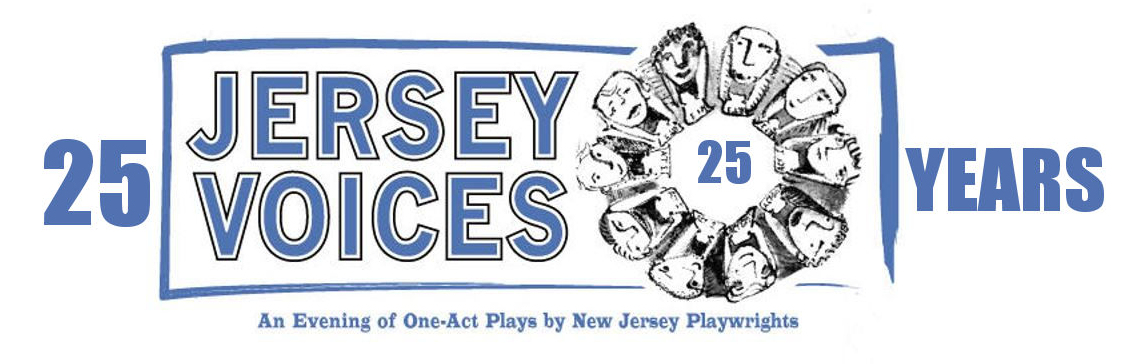 25th Jersey Voices Auditions