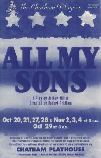 All My Sons (2000)